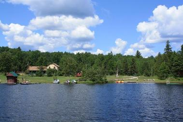 temagami for sale